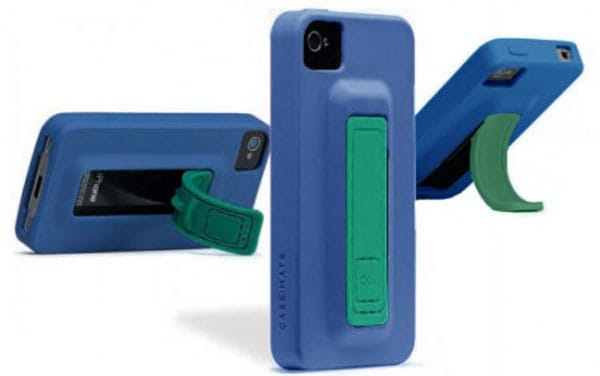 iPod-touch-5G-cases-trickle-out