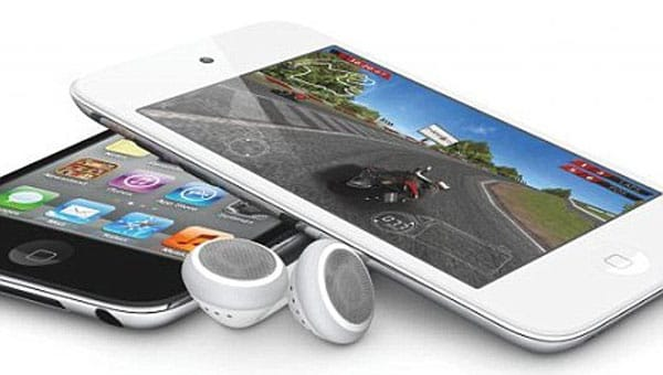 iPod-touch-5G-features-in-demand