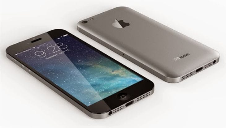 ipod touch 6th generation disappointment product reviews net. Black Bedroom Furniture Sets. Home Design Ideas