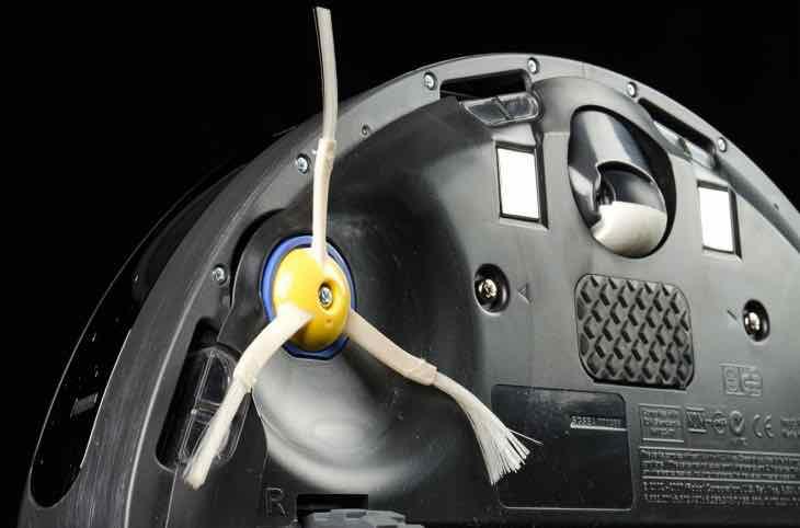 iRobot Roomba 645 price