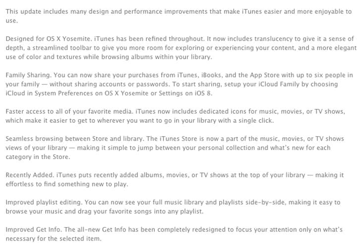 iTunes-12-0-1-update-release-notes