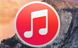 iTunes 12.0.1 update release notes