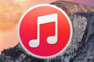 iTunes-12-icon