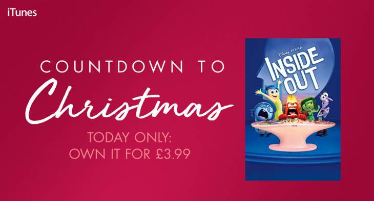itunes-countdown-to-christmas