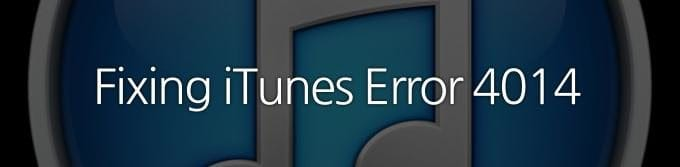 iTunes download not working joins iOS 8 OTA issues