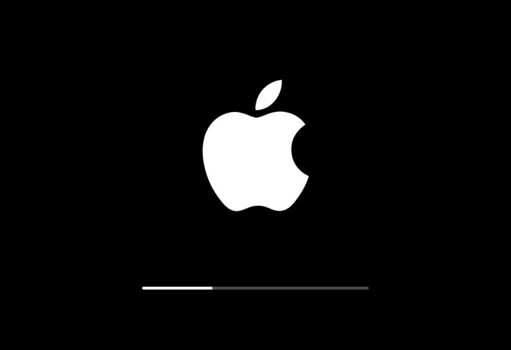 iTunes download not working