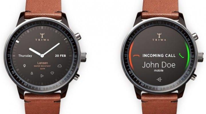iWatch price debate could mean 2 models