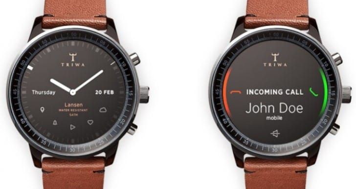 iWatch price debate could mean 2 models