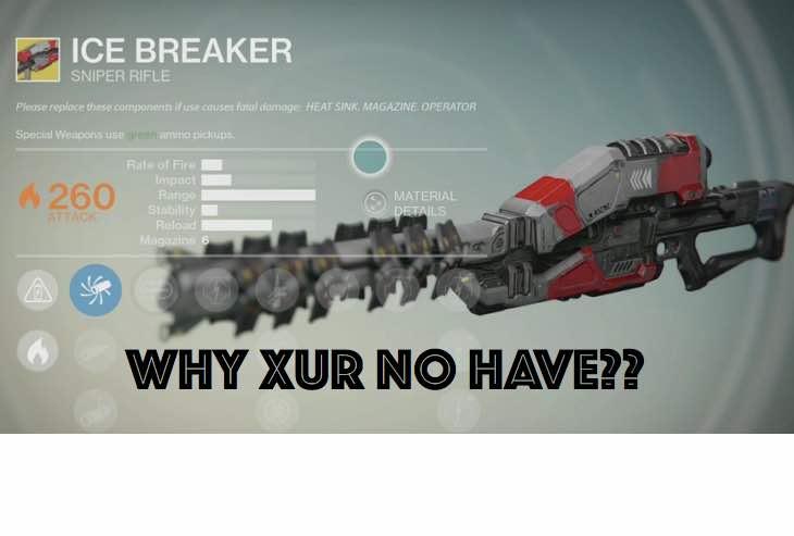 icebreaker-xur-destiny