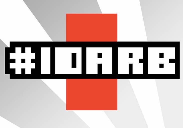 idarb-games-with-gold