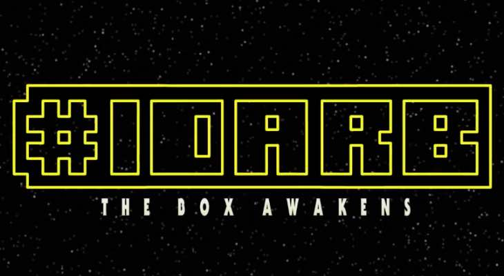 idarb-the-box-awakens-xbox-one