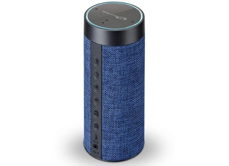 ilive-concierge-speaker-alexa-review