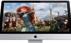 2012 iMac to release within 5 days, apparently