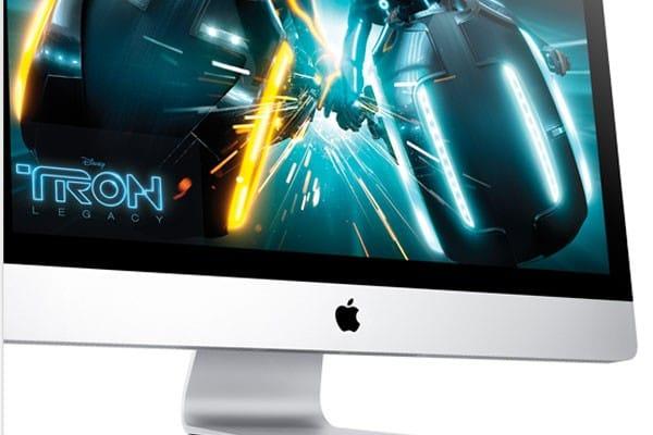 Retina iMac next in 2012