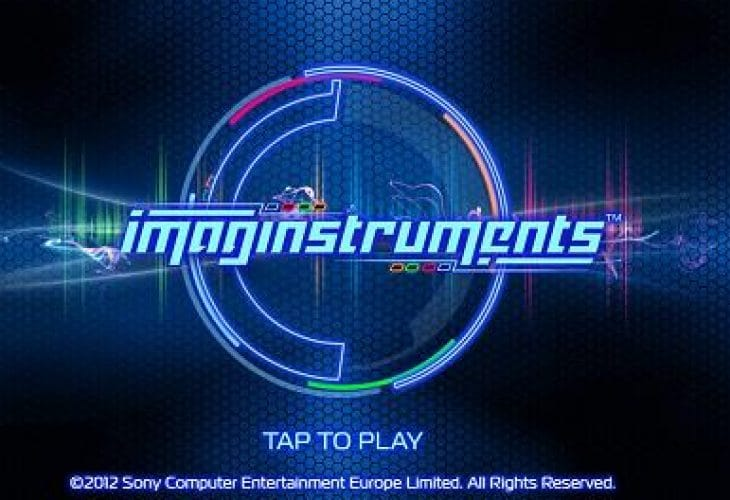 imaginstruments-ps-vita-app