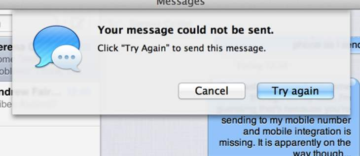 imessage-not-working-on-mavericks