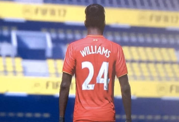 inaki-williams-liverpool-transfer-news