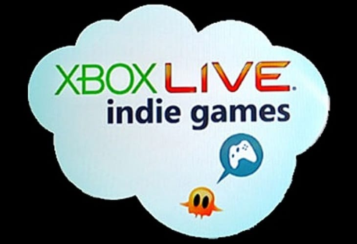 Xbox One may open doors to Indie games