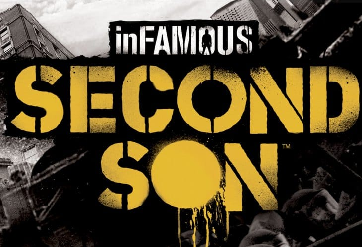 infamous-second-son-discount