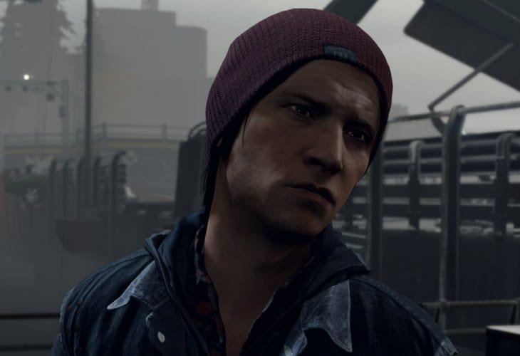 infamous-second-son-graphics
