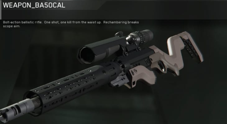 infinite-warfare-50cal-sniper-rifle