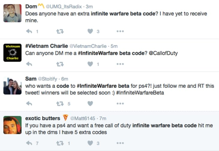 infinite-warfare-beta-code-giveaway