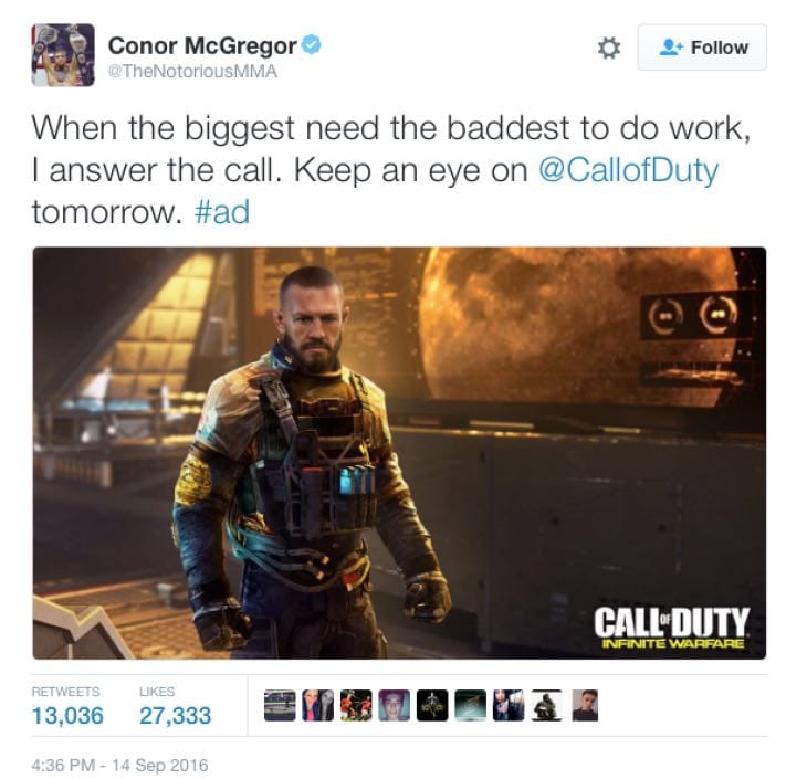 infinite-warfare-conor-mcgregor