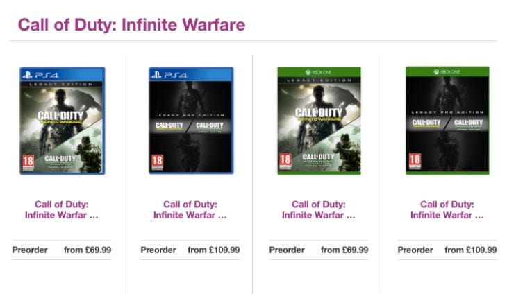 infinite-warfare-legacy-pro-edition-preorder
