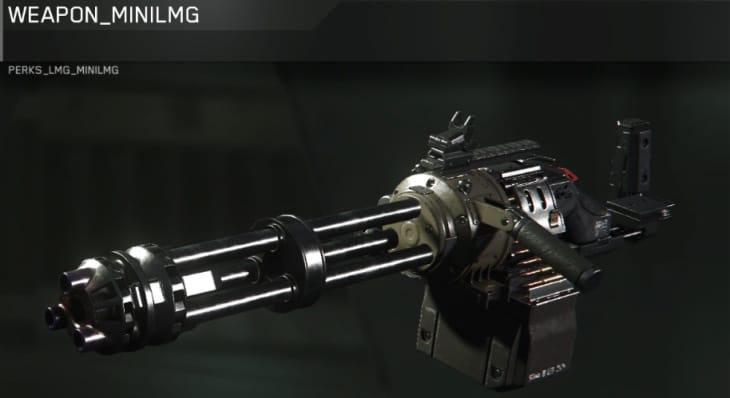 infinite-warfare-mini-lmg