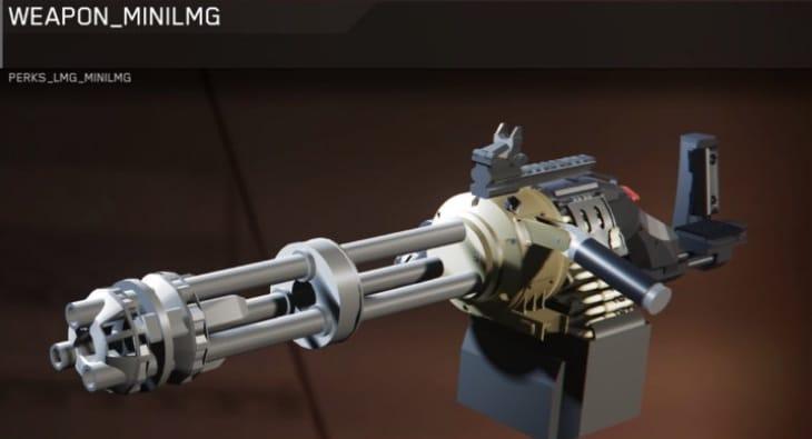 infinite-warfare-minigun-leaked