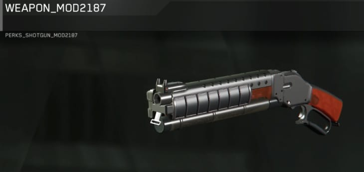 infinite-warfare-mod-2187