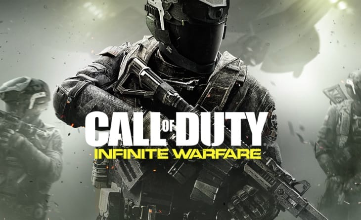 infinite-warfare-new-weapons-leaked