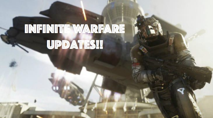 infinite-warfare-version-history