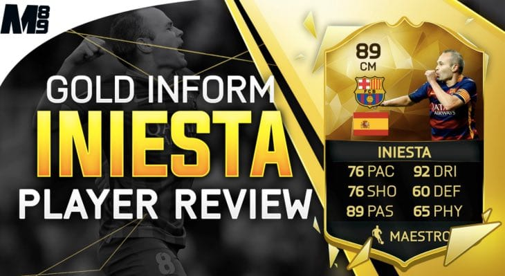iniesta-if-fut-16-gameplay