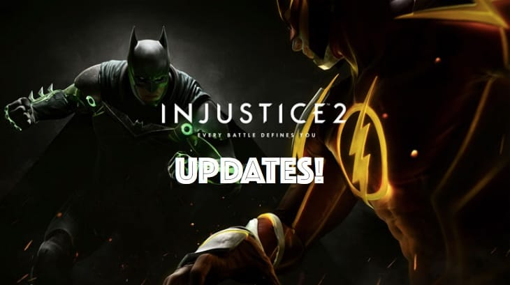 injustice-2-game-updates