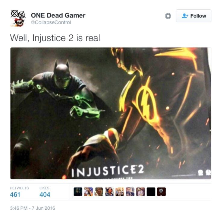 injustice-2-leaked-poster