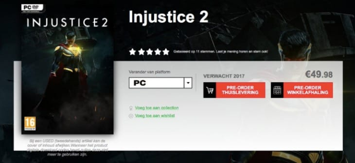 injustice-2-pc-release