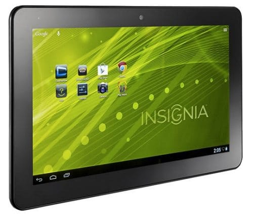 insignia-10-inch-tablet