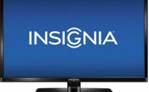 Insignia NS-29D310NA15 review with 29-inch LED TV specs
