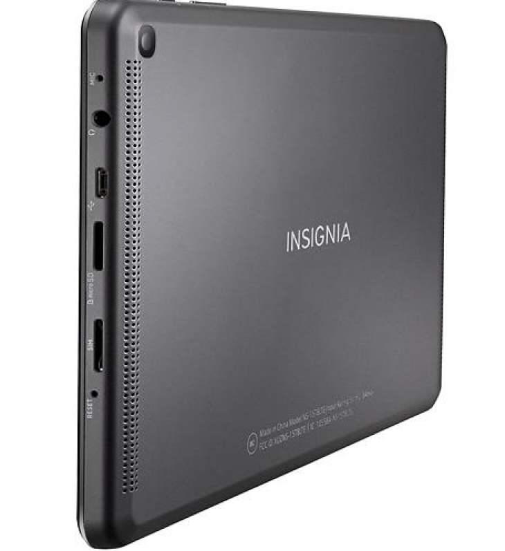 insignia-8gb-flex-tablet-review-verizon