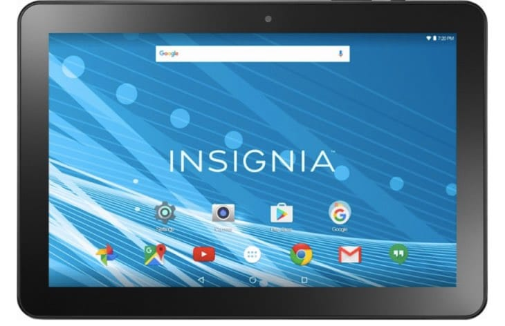 insignia-ns-p10a8100-tablet-review