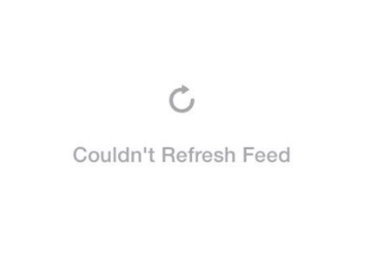 instagram-couldnt-refresh-feed