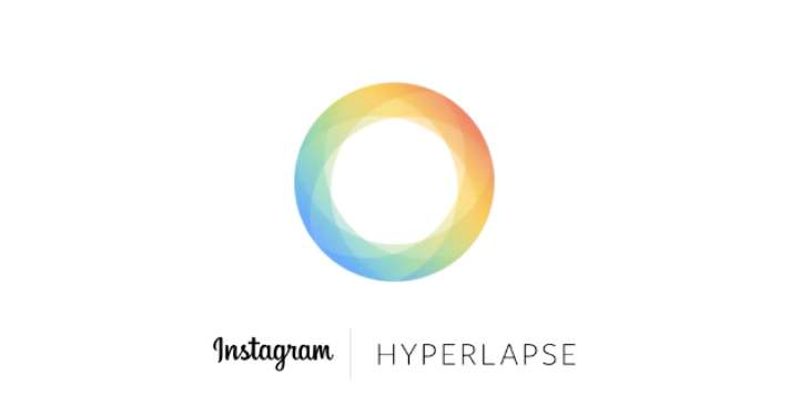instagram-hyperlapse-download