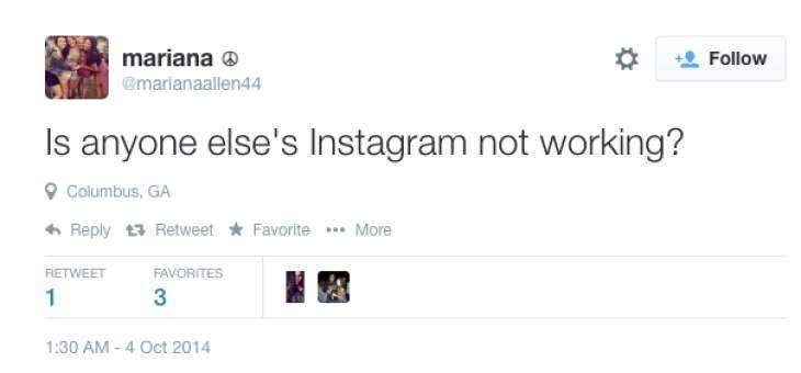 instagram-loading-not-working