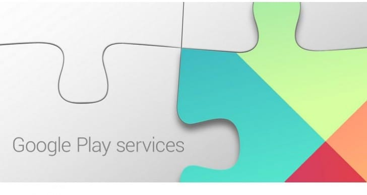 Google Play Services APK 9.0.83 with free download