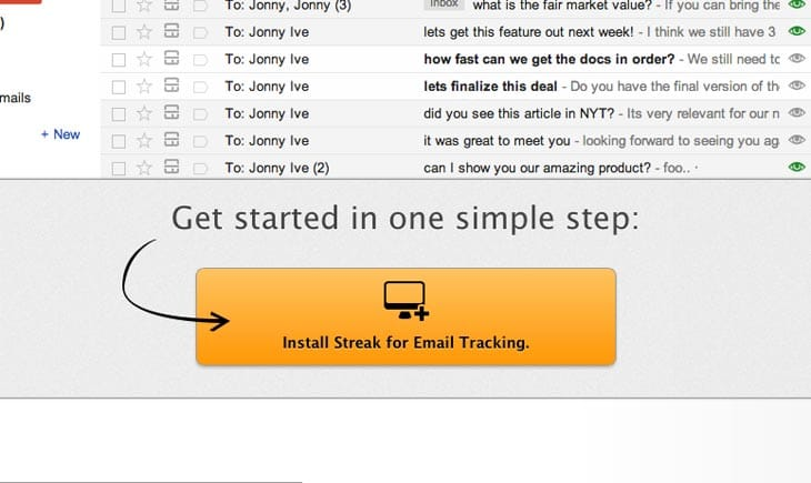 install-streak-for-email-tracking