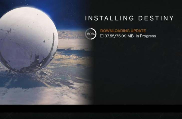 installing-destiny-update-1-1