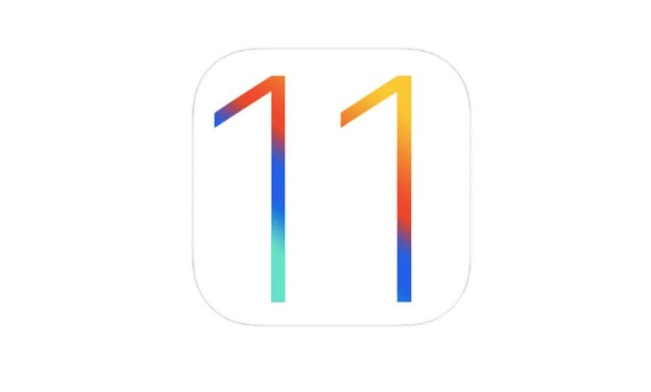 ios-11-battery-life-problems