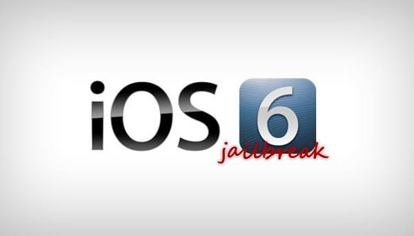 iOS 6 jailbreak extremities for iPhone 5 after silence