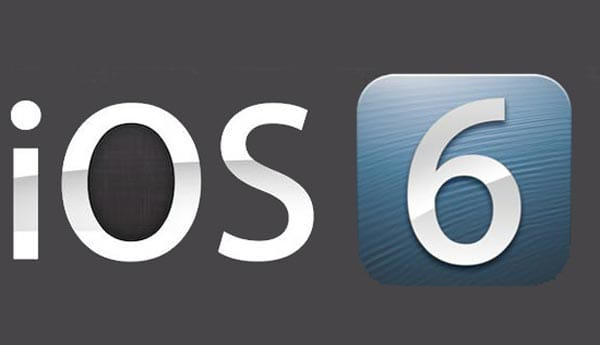 iOS 6.0.1 jailbreak misery after iOS 6 on iPhone 5, 4S